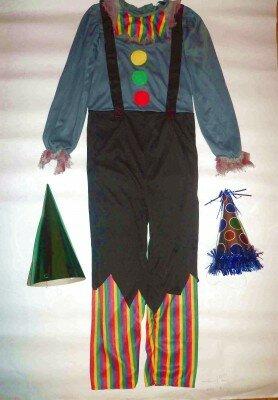 клоун-шут-10років_